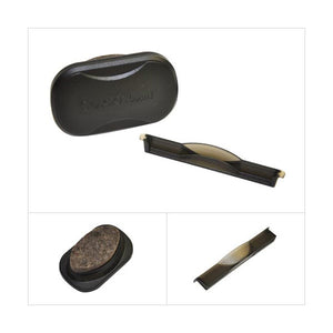 SMART ERA-003 Replacement Eraser for SB500 Boards - Smart Parts Shop