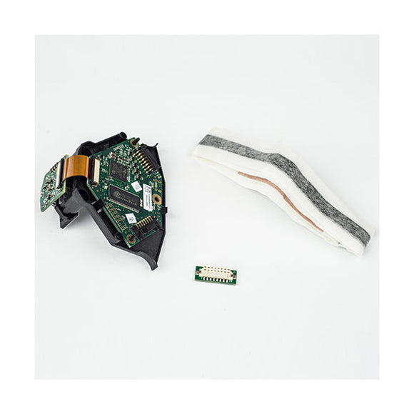 SMART FRU-CAM-SBX8-3 Replacement Camera for SBX800 Series - Position 3 - Smart Parts Shop
