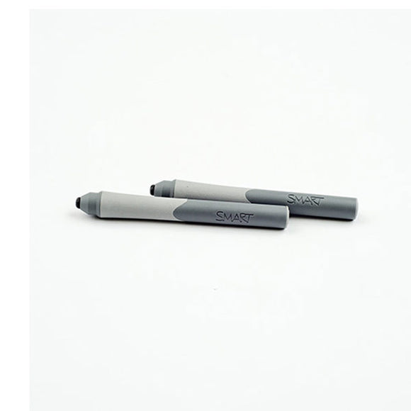SMART SBM600 & SPNL-4000 Series Replacement Pens - Smart Parts Shop