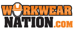 Workwear Nation Ltd