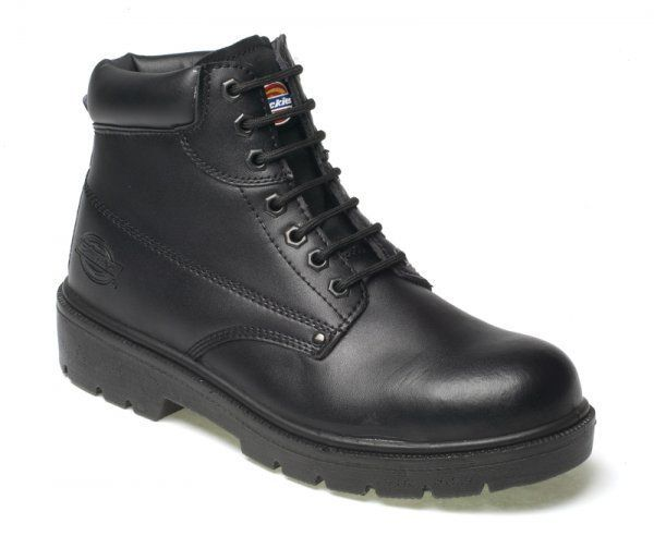 Dickies Antrim Safety Boot FA23333 Various Colours