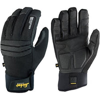Snickers 9579 Weather Dry Gloves, GLOVES, Snickers, Workwear Nation Ltd