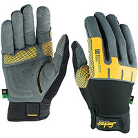 Snickers 9598 Specialized Tool Glove, Right Only, GLOVES, Snickers, Workwear Nation Ltd