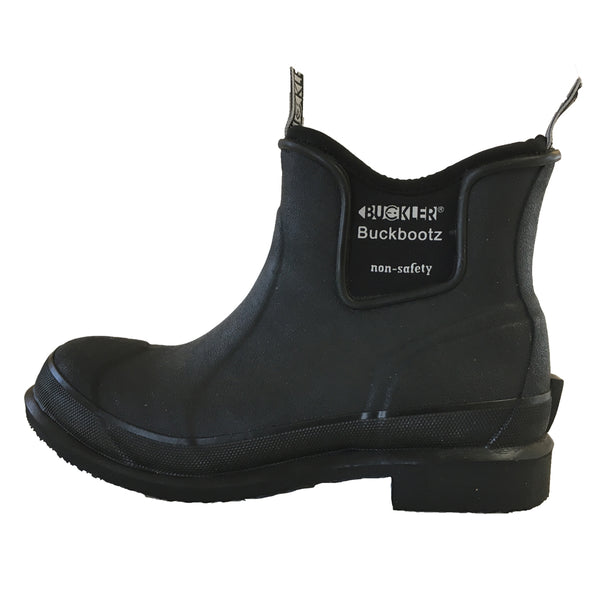 Buckler Buckbootz BBZ5333 Springer non-safety ladies wellington size 4/38 - 8/42, NON-SAFETY, Buckler, Workwear Nation Ltd