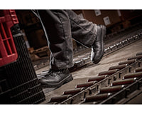 Dickies Redland Safety Chukka Boot, SAFETY BOOTS, Dickies, Workwear Nation Ltd