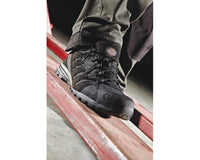 Dickies Tiber Safety Trainer (FC23530) Various Colours