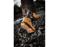 Dickies Graton Safety Work Boot, SAFETY BOOTS, Dickies, Workwear Nation Ltd