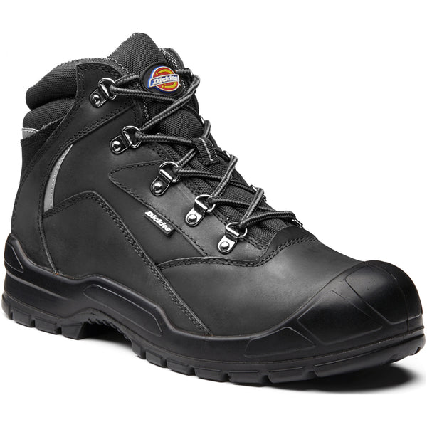 Dickies Davant II Safety Hiker Work Boot FA9005S Various Colours, SAFETY HIKER BOOTS, Dickies, Workwear Nation Ltd
