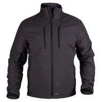 DUNDERDON Cordura Polartec Wind Pro Work Jacket J62 DW5062 by Snickers, JACKETS & COATS, Dunderdon, Workwear Nation Ltd
