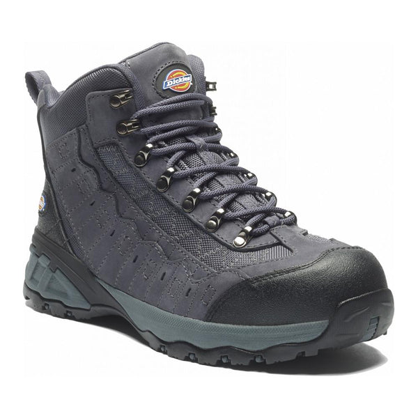 Dickies Gironde Safety Hiker Boot FC9516