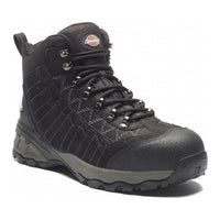 Dickies Gironde Safety Hiker Boot FC9516, SAFETY HIKER BOOTS, Dickies, Workwear Nation Ltd