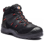 Dickies Everyday Safety Work Boot FA24/7B, SAFETY HIKER BOOTS, Dickies, Workwear Nation Ltd