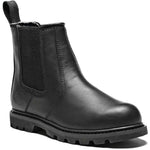 Dickies Fife II Dealer Work Safety Boot FD9214A Various Colours, SAFETY BOOTS, Dickies, Workwear Nation Ltd
