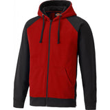 Dickies SH3009 Two Tone Work Hoodie Various Colours, HOODIES, Dickies, Workwear Nation Ltd