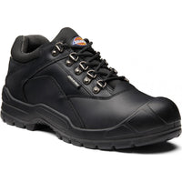Dickies Norden II Safety Work Shoe Trainer FA9006S, SAFETY TRAINERS, Dickies, Workwear Nation Ltd