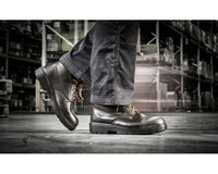 Dickies Antrim Safety Boot FA23333 Various Colours, SAFETY BOOTS, Dickies, Workwear Nation Ltd