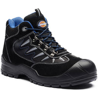 Dickies Storm II Safety Work Hiker Boot FA23385S, SAFETY HIKER BOOTS, Dickies, Workwear Nation Ltd