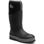 Dickies Landmaster Pro Safety Wellies Thermal FW9902 Various Colours, WELLINGTON BOOTS, Dickies, Workwear Nation Ltd