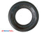 205 / 75 D 15 Load Range C, Bias Ply Tire - H188 ST