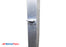 "Aluminum 48"" Guide Post w/ Pole Catch - Includes Stainless Steel Hardware"