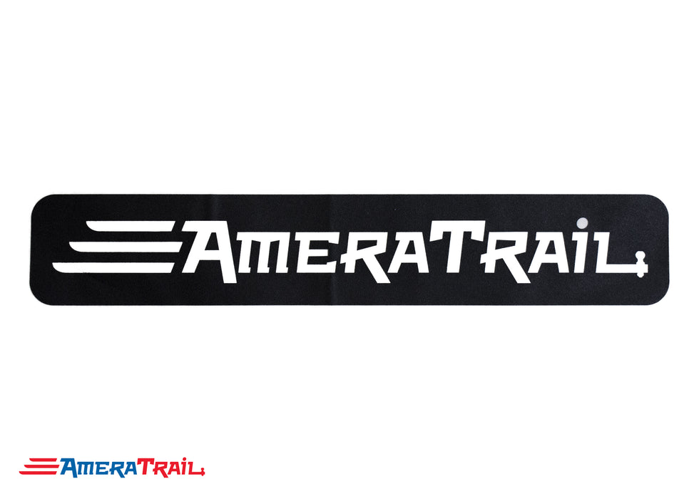 AmeraTrail Marine Non Skid, Used on AmeraTrail Trailer Fenders - Different Sizes Available