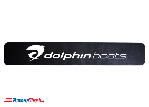 Dolphin Boats Marine Non Skid, Used on AmeraTrail Trailer Fenders - Different Sizes Available