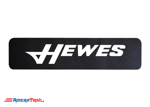 Hewes Boats Marine Non Skid, Used on AmeraTrail Trailer Fenders - Different Sizes Available