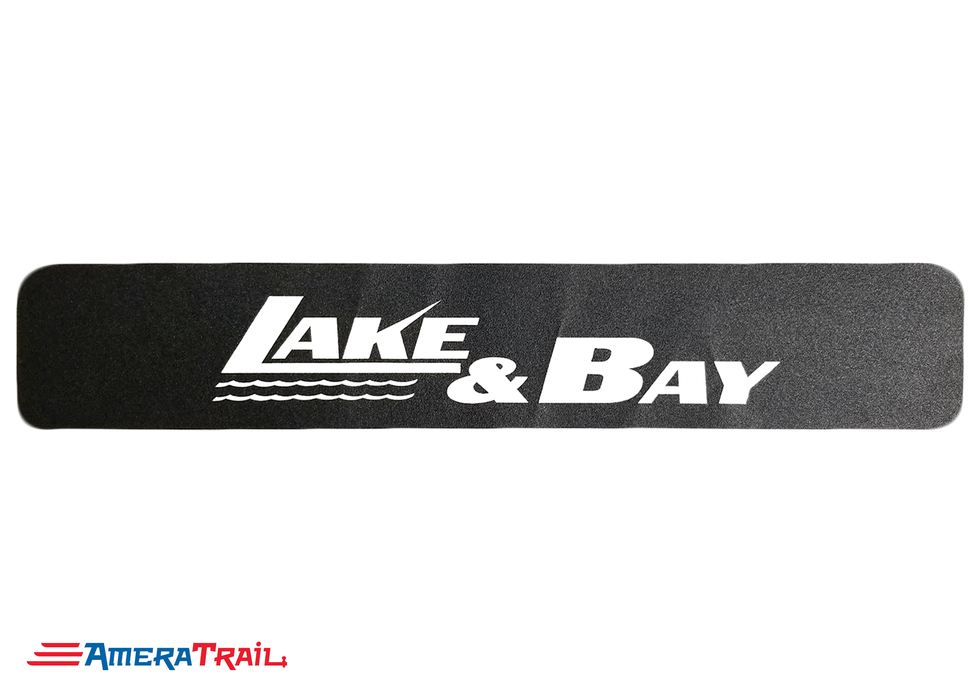 Lake & Bay Marine Non Skid, Used on AmeraTrail Trailer Fenders - Different Sizes Available