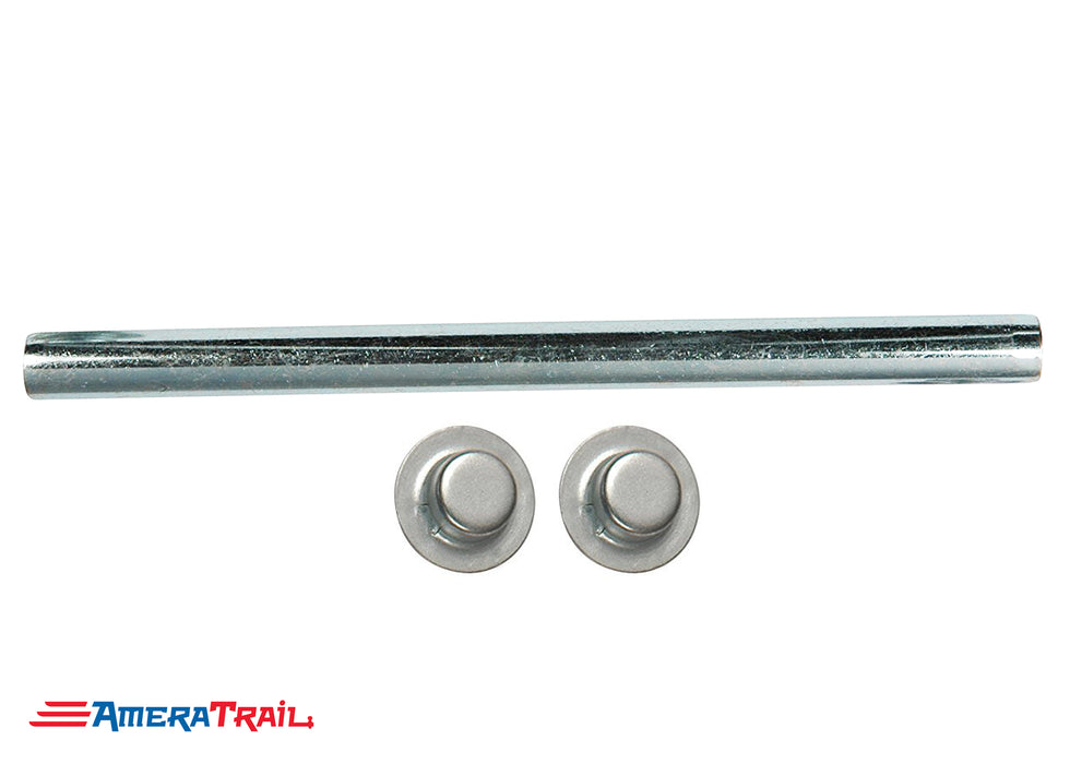 bow roller rod