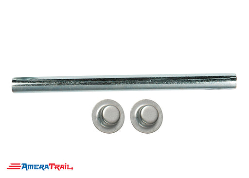 boat trailer roller rod