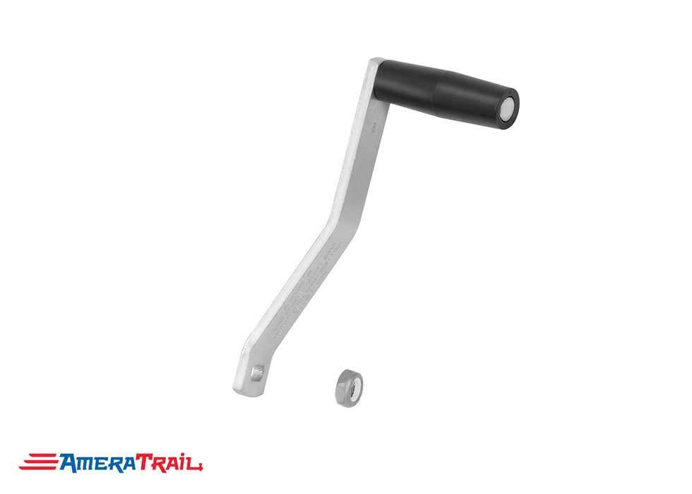 Replacement Handle for Fulton Winches