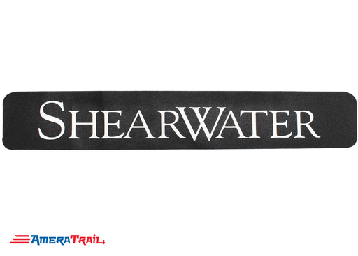 ShearWater Marine Non Skid, Used on AmeraTrail Trailer Fenders - Different Sizes Available