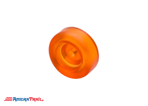"Bell End Donut Style 3"", Stoltz"
