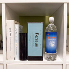 Secret Stash Plastic Water Bottle Safe Diversion Hidden Inside Compartment to Hide Valuable Items