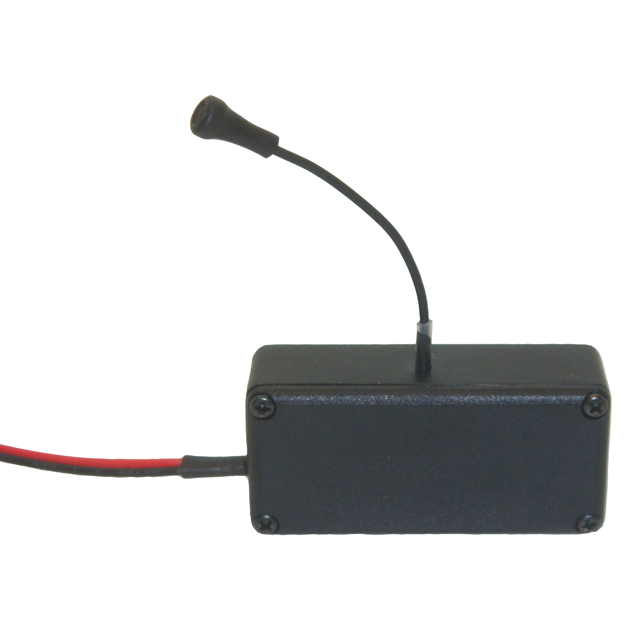 Spy Wall Charger Voice Activated GSM GPS Tracker Audio Ear Bug Listens Device EE