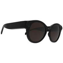 Wireless Wi-Fi 1080p HD Video Recording Sunglasses 155º Wide Angle Lens 150 Minute Working Time