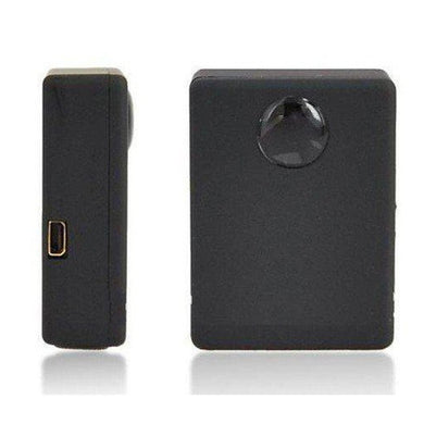 Mini N9 Quad Band GSM Spy Bug Audio Transmitter Voice Activated Call Back Listening Device