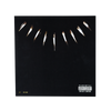 BLACK PANTHER THE ALBUM - Deluxe 180-Gram Etched Vinyl 2LP