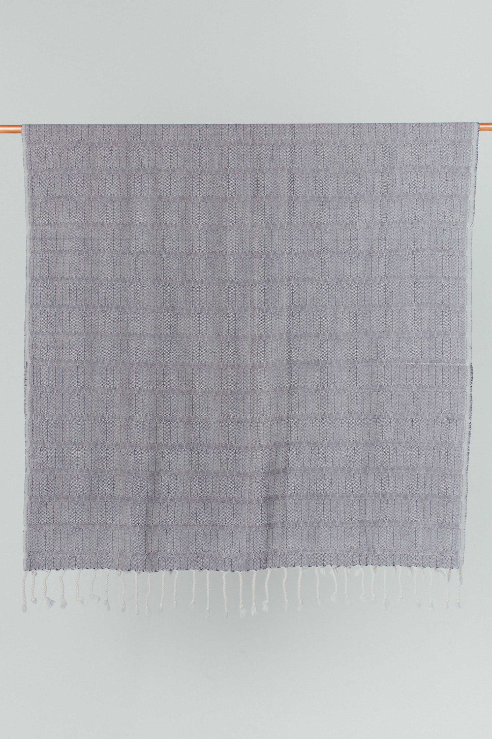 Royal Purple Essential Towel