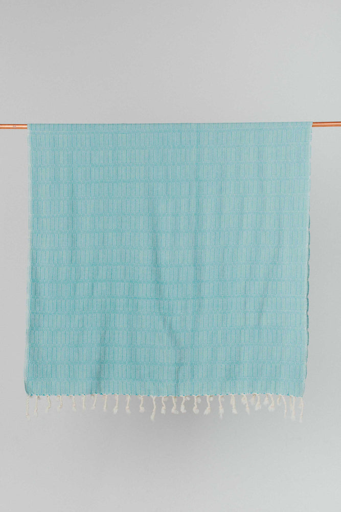 Aqua Essential Towel