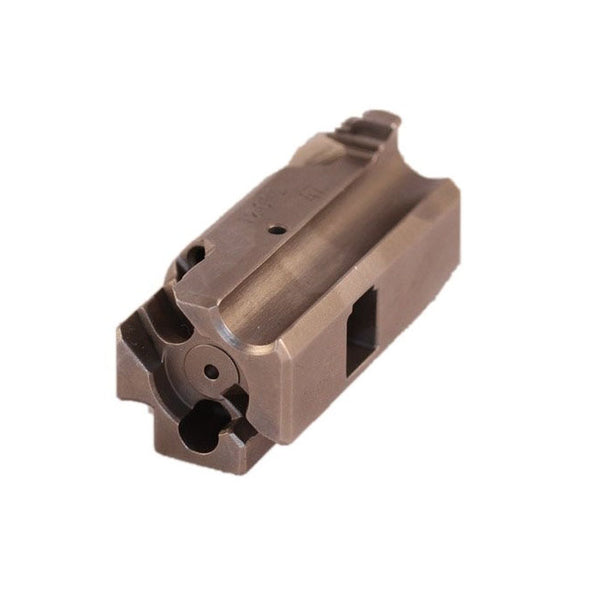 HK 940 Bolt Head - Stripped - New  30-06