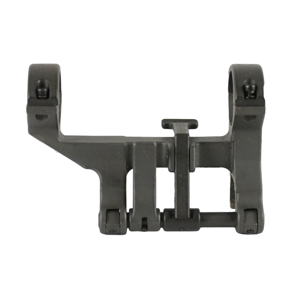 HK G3 / HK 91 Scope Mount Stanag 30mm - New - German