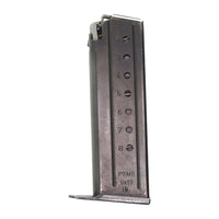 P7M8 Magazine - Pre-owned - Best deal here!