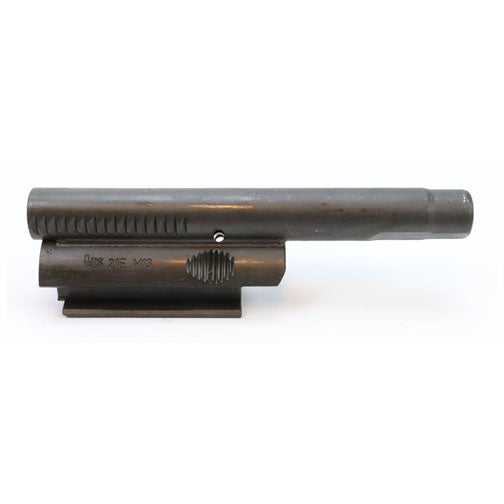 HK 21E M13 Bolt Carrier - NEW - GERMAN !!