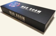 War Room: Jumbo Map Pack (Add-on #1)