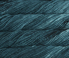Load image into Gallery viewer, Teal Feather