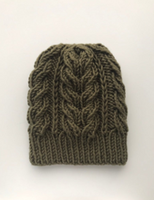 Load image into Gallery viewer, The Bianca Beanie