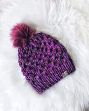 Load image into Gallery viewer, The Leilani Beanie