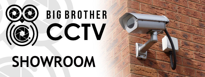 Big Brother CCTV Limited