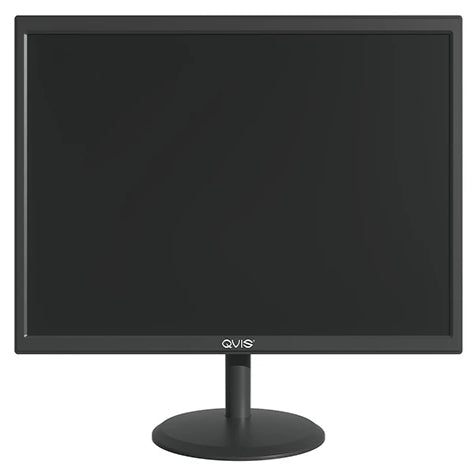 "19.5"" 1080p Full HD HDMI & VGA CCTV Monitor"